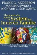 Cover-Bild zu Anderson, Frank G.: Therapeutische Arbeit im System der Inneren Familie