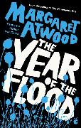 Cover-Bild zu Atwood, Margaret: The Year of the Flood