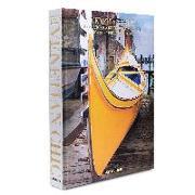 Cover-Bild zu Bortolotto Possati, Francesca: Venetian Chic