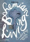 Cover-Bild zu Lea, Robyn: BOHEMIAN LIVING