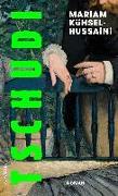 Cover-Bild zu Kühsel-Hussaini, Mariam: Tschudi