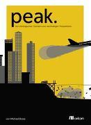 Cover-Bild zu Brose, Michael: Peak