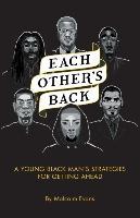 Cover-Bild zu Each Other's Back von Evans, Malcolm F