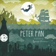 Cover-Bild zu Baruzzi, Agnese: Peter Pan