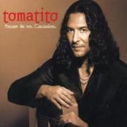 Cover-Bild zu Tomatito (Komponist): Paseo de Los Castanos