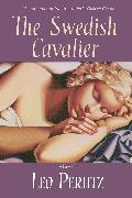 Cover-Bild zu Perutz, Leo: The Swedish Cavalier