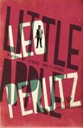 Cover-Bild zu Perutz, Leo: Little Apple