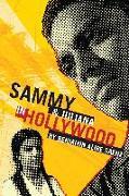 Cover-Bild zu Saenz, Benjamin Alire: Sammy & Juliana in Hollywood