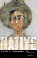 Cover-Bild zu Henderson, William Haywood: Native