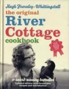 Cover-Bild zu Fearnley-Whittingstall, Hugh: The River Cottage Cookbook