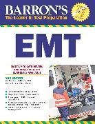 Cover-Bild zu Chapleau, Will: EMT