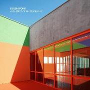 Cover-Bild zu Pons, Eugeni: Eugeni Pons