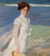 Cover-Bild zu Pons-Sorolla, Blanca: Sorolla: The Masterworks