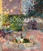 Cover-Bild zu Pons-Sorolla, Blanca (Text von): Sorolla