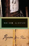 Cover-Bild zu Faulkner, William: Requiem for a Nun