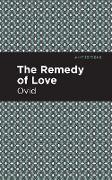 Cover-Bild zu Ovid: The Remedy of Love