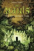 Cover-Bild zu Schmidt, Susanne: Die Nanis und der leuchtende Stein