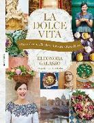 Cover-Bild zu Galasso, Eleonora: La dolce vita