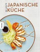 Cover-Bild zu Hashimoto, Reiko: Die leichte japanische Küche