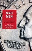 Cover-Bild zu Mad Men: The Death and Redemption of American Democracy von MacDonald, Sara (Hrsg.)