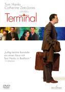 Cover-Bild zu Terminal von Niccol, Andrew