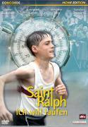Cover-Bild zu Saint Ralph - Ich will laufen von McGowan, Michael