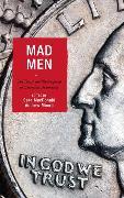 Cover-Bild zu Mad Men (eBook) von MacDonald, Sara (Hrsg.)