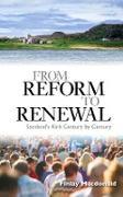 Cover-Bild zu From Reform to Renewal (eBook) von Macdonald, Finlay A. J.