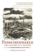 Cover-Bild zu Passchendaele (eBook) von Macdonald, Andrew