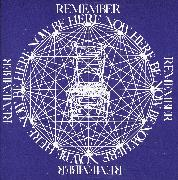 Cover-Bild zu Dass, Ram: Be Here Now