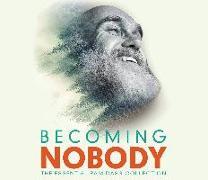 Cover-Bild zu Dass, Ram: Becoming Nobody