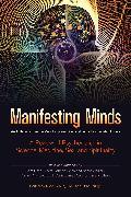 Cover-Bild zu Doblin, Rick: Manifesting Minds