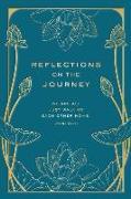 Cover-Bild zu Dass, Ram: Reflections on the Journey