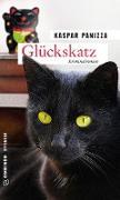 Cover-Bild zu Panizza, Kaspar: Glückskatz