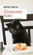Cover-Bild zu Panizza, Kaspar: Gourmetkatz