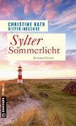 Cover-Bild zu Rath, Christine: Sylter Sommerlicht