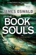 Cover-Bild zu Oswald, James: Book Of Souls
