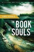 Cover-Bild zu Oswald, James: The Book of Souls, 2