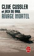 Cover-Bild zu Cussler, Clive: Rivage mortel