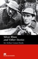 Cover-Bild zu Doyle, Arthur Conan: Silver Blaze and Other Stories