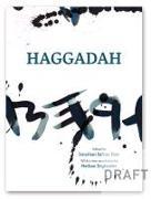 Cover-Bild zu Safran Foer, Jonathan: Haggadah