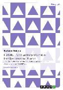 Cover-Bild zu HAWIK: Der Hamburg-Wechsler-Intelligenztest für Kinder (eBook) von Udema, Stefanie
