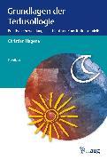 Cover-Bild zu Grundlagen der Terlusollogie (eBook) von Hagena, Christian