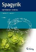 Cover-Bild zu Spagyrik (eBook) von Casagrande, Christina