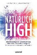 Cover-Bild zu Natürlich high von Kauffmann, Kyra