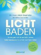 Cover-Bild zu Lichtbaden von Bauhofer, Ulrich