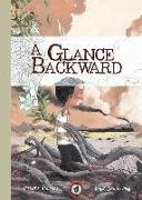 Cover-Bild zu Pierre Paquet: A Glance Backward
