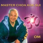 Cover-Bild zu Kok Sui, Choa (Aufgef.): OM. CD. (Audio CD)