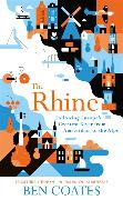 Cover-Bild zu The Rhine