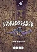 Cover-Bild zu Wartman, Peter: Stonebreaker